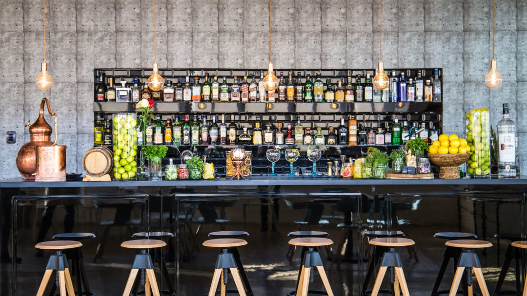 7 AREAS OF BAR EXPERTISE YOU SHOULD CONSIDER
