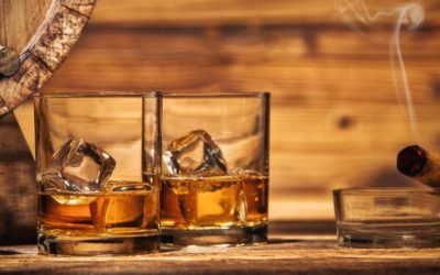 International Whiskey Day: 8 things to know about Whiskey